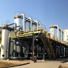 Large Scale Hydrogen Production Unit Plant With 50-50000Nm3/H Production Rate